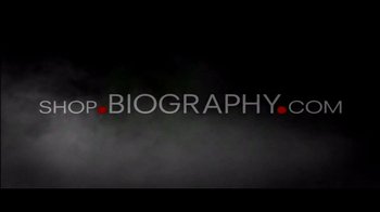 Bio Channel ShopTV Spot, 'Celebrity Ghost Stories' - Thumbnail 6