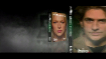 Bio Channel ShopTV Spot, 'Celebrity Ghost Stories' - Thumbnail 9