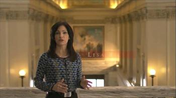 The Chickasaw Nation TV Spot, 'Oklahoma City' - Thumbnail 6