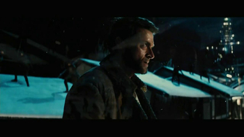 The Wolverine - Alternate Trailer 33