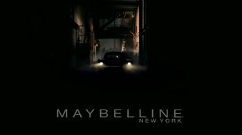 Maybelline New York Master Smoky TV Spot [Spanish] - Thumbnail 1