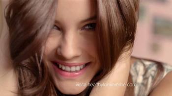 L'Oreal Healthy Look Creme Gloss TV Spot [Spanish] - Thumbnail 10