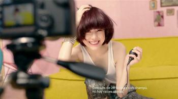 L'Oreal Healthy Look Creme Gloss TV Spot [Spanish] - Thumbnail 8