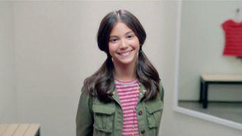 JCPenney TV Spot, 'La Obra Maestra' [Spanish]