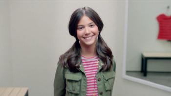 JCPenney TV Spot, 'La Obra Maestra' [Spanish] - 21 commercial airings
