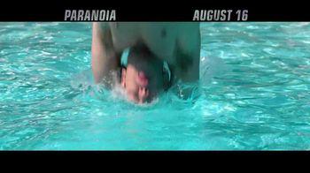 Paranoia - Alternate Trailer 5