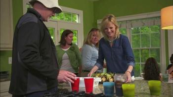 LifeLock TV Spot, 'Living Smart' - Thumbnail 3