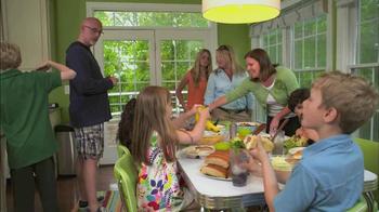 LifeLock TV Spot, 'Living Smart' - Thumbnail 6