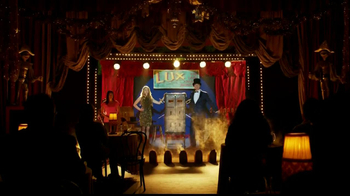 Gildan TV Spot, 'Magic Show' - Thumbnail 1