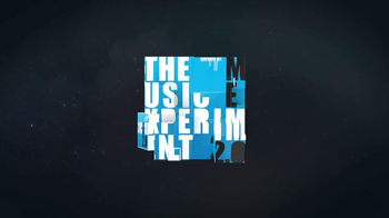 Intel TV Spot, 'The Music Experiment Me 2.0' Song by Disclosure, Sam Smith - Thumbnail 10