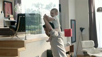 Huggies Snug & Dry TV Spot, 'La Prueba del Tío' [Spanish] - Thumbnail 2