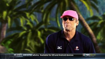 Team USA TV Spot, 'Volleyball' - Thumbnail 3