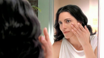 Garnier Skin Renew Dark Spot Corrector Clinical TV Spot - Thumbnail 2