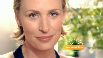 Garnier Skin Renew Dark Spot Corrector Clinical TV Spot - Thumbnail 5