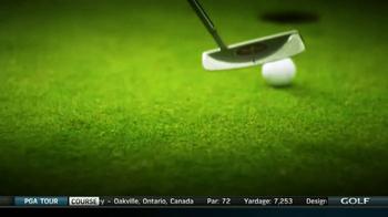 Myrtle Beach Golf Holiday TV Spot, 'Preparation' - Thumbnail 10