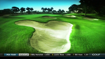 Myrtle Beach Golf Holiday TV Spot, 'Preparation' - Thumbnail 2