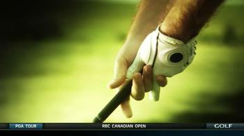 Myrtle Beach Golf Holiday TV Spot, 'Preparation' - Thumbnail 7