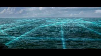 Percy Jackson Sea of Monsters - Alternate Trailer 13
