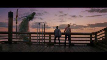 Percy Jackson Sea of Monsters - Alternate Trailer 12