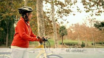 Ra.com TV Spot, 'Bike' - Thumbnail 1