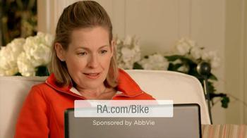 Ra.com TV Spot, 'Bike' - Thumbnail 10