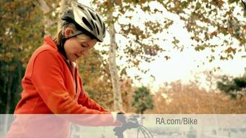 Ra.com TV Spot, 'Bike' - Thumbnail 2