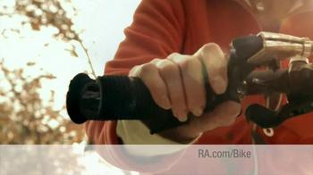 Ra.com TV Spot, 'Bike' - Thumbnail 5