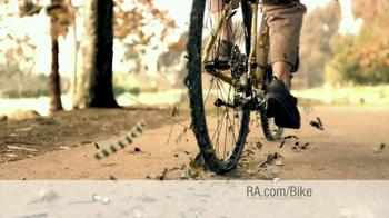 Ra.com TV Spot, 'Bike' - Thumbnail 7