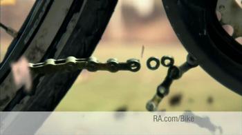 Ra.com TV Spot, 'Bike' - Thumbnail 8