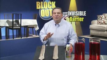 Block Out TV Spot - Thumbnail 2