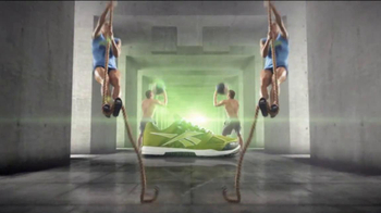 Reebok CrossFit Nano TV Spot - Thumbnail 4