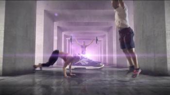 Reebok CrossFit Nano TV Spot - Thumbnail 5