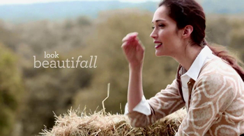 QVC TV Spot, 'County' - Thumbnail 1