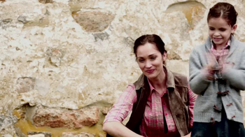 QVC TV Spot, 'County' - Thumbnail 3