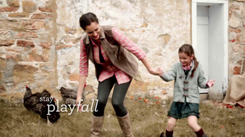 QVC TV Spot, 'County' - Thumbnail 4