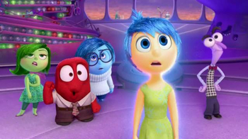 Inside Out - Alternate Trailer 80