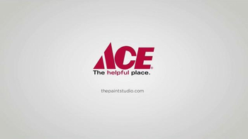 ACE Hardware TV Spot, 'Fourth of July Weekend' - Thumbnail 10