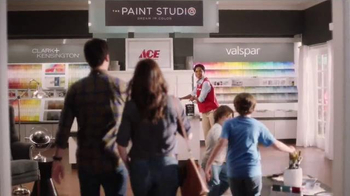 ACE Hardware TV Spot, 'Fourth of July Weekend' - Thumbnail 2