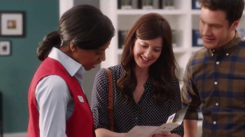 ACE Hardware TV Spot, 'Fourth of July Weekend' - Thumbnail 4