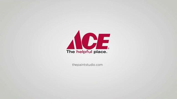 ACE Hardware TV Spot, 'Fourth of July Weekend' - Thumbnail 9
