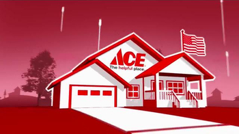 ACE Hardware TV Spot, 'Save on Craftsman' - Thumbnail 1
