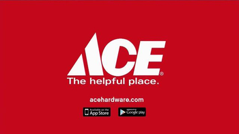 ACE Hardware TV Spot, 'Save on Craftsman' - Thumbnail 6