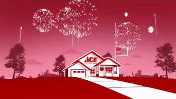 ACE Hardware TV Spot, 'Save on Craftsman' - Thumbnail 2