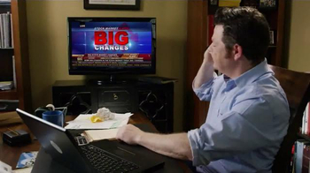 American Action Network TV Spot, 'Robo-Advisor' - Thumbnail 3