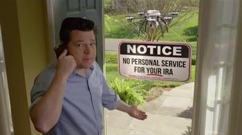 American Action Network TV Spot, 'Robo-Advisor' - Thumbnail 7