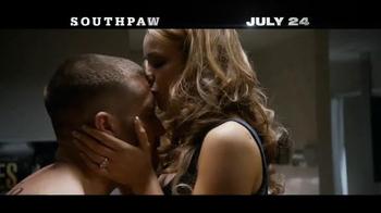 Southpaw - Alternate Trailer 6