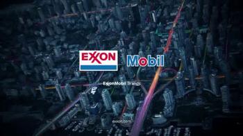 Exxon Mobil TV Spot, 'Meeting After Meeting' - Thumbnail 5