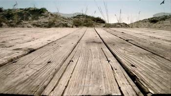 Rust-Oleum Restore 10X Advanced TV Spot, 'Public Boardwalk' - Thumbnail 1