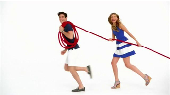 Macy's 4th of July Sale TV Spot, 'Swimsuits, Handbags and More' - Thumbnail 1