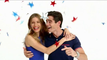 Macy's 4th of July Sale TV Spot, 'Swimsuits, Handbags and More' - Thumbnail 2